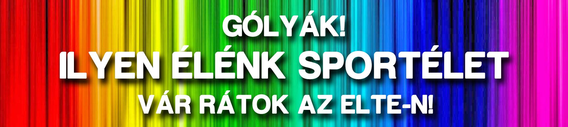 golya_cover