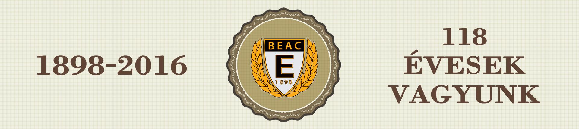 118-eves-beac-web